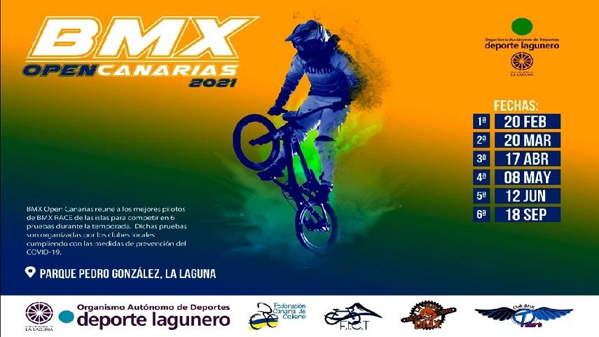 Clasificaciones-1-Prueba-Open-de-Canarias-de-BMX-2021