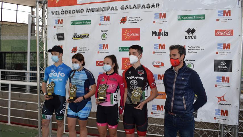 Los-cadetes-Irene-del-Puerto-y-Rafael-Martinez-y-los-juniors-Almudena-Morales-y-Miguel-angel-Molina-triunfadores-en-el-arranque-de-la-Liga-de-Pista-de-la-FMC