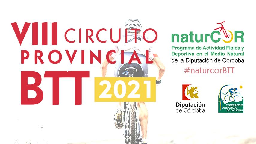 Fechas-del-VIII-Circuito-Provincial-de-BTT-NaturCor-2021