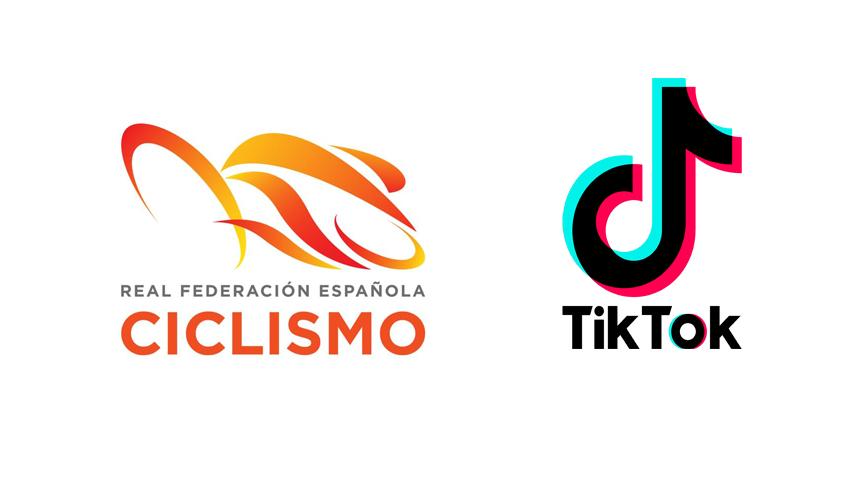 La-RFEC-estrena-su-cuenta-oficial-en-TikTok