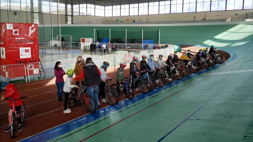En-pleno-funcionamiento-el-Programa-Madrid-Comunidad-Deportiva