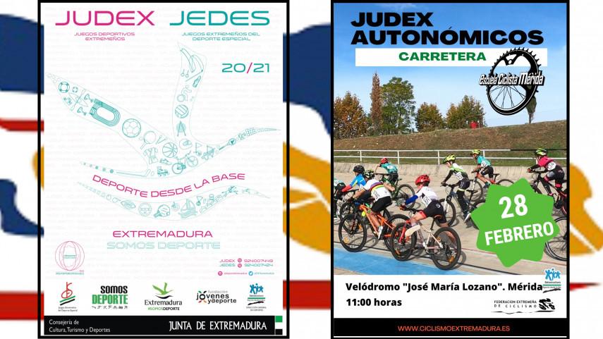 1-PRUEBA-JUDEX-DE-CARRETERA-2021