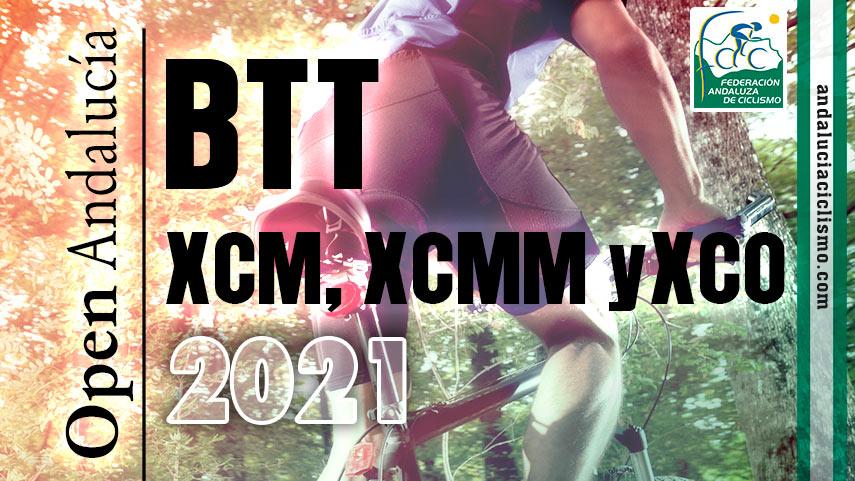 Fechas-de-los-Open-de-Andalucia-de-BTT-Rally-Maraton-y-Media-Maraton-2021