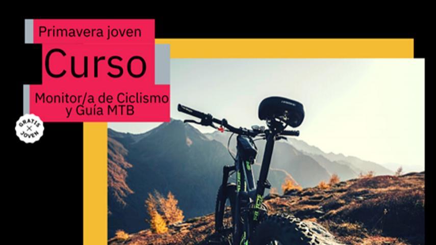 Informacion-completa-del-Curso-de-Monitor-y-Guia-MTB-del-Ayuntamiento-de-Madrid