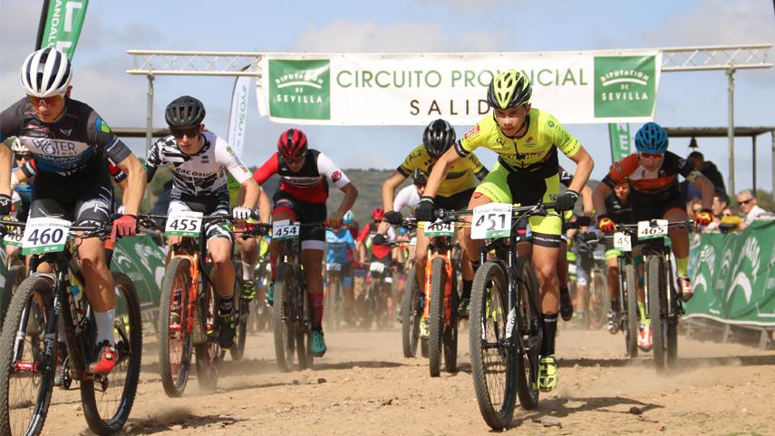 Ganadores-finales-del-Circuito-Diputacion-de-Sevilla-BTT-Rally-2019-2020