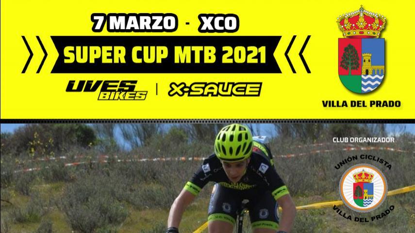 Villa-del-Prado-siguiente-parada-de-la-Super-Cup-MTB-XCO-y-Kids