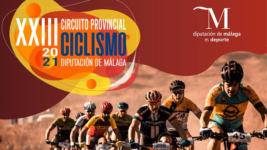 Fechas-del-XXIII-Circuito-Provincial-de-Ciclismo-Diputacion-de-Malaga