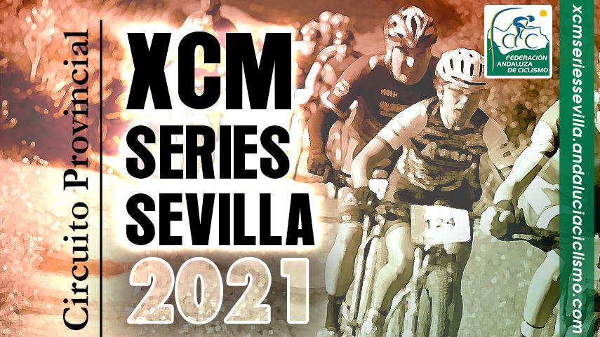 Llegan-las-XCM-Series-Sevilla-2021