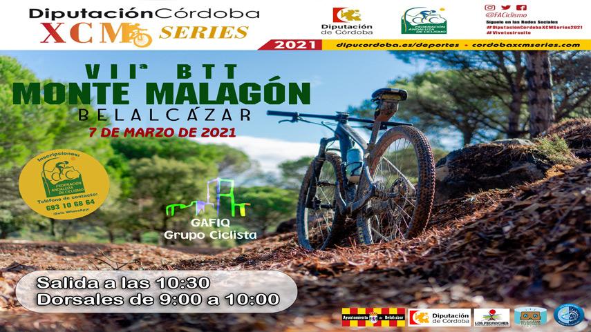 Belalcazar-abrira-las-esperadas-a��DiputacionCordoba-XCM-Series-2021a��