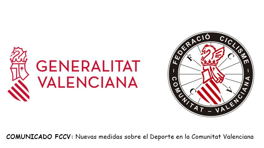 Nueva-Resolucion-medidas-Covid19-Generalitat-Valenciana