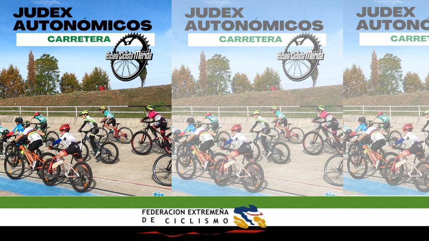 CELEBRADA-LA-1-PRUEBA-2021-JUDEX-AUTONoMICOS-DE-CARRETERA