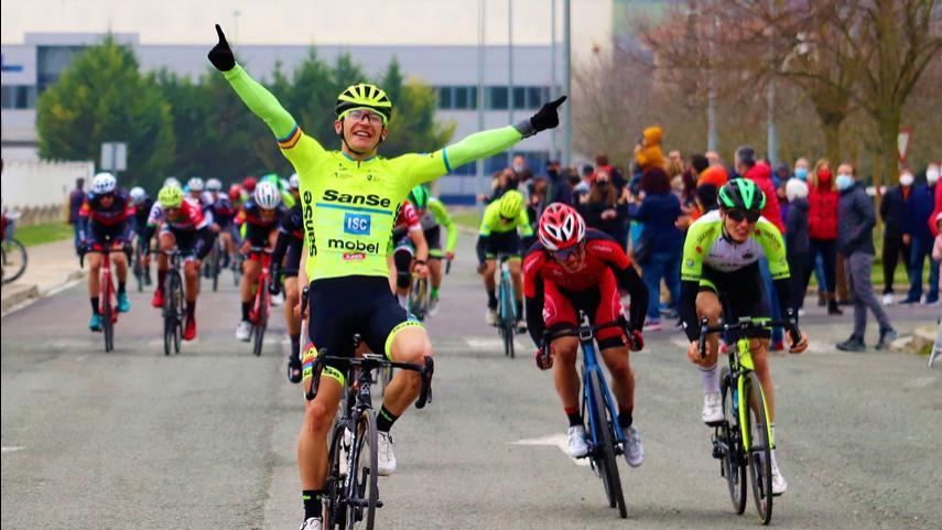 Balance-del-Ciclismo-Madrileno-en-pruebas-de-fuera-de-nuestra-Comunidad-6-28-Febrero-2021