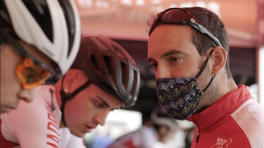 Segundo-entreno-oficial-de-los-bikers-madrilenos-de-XCO-en-Villa-del-Prado