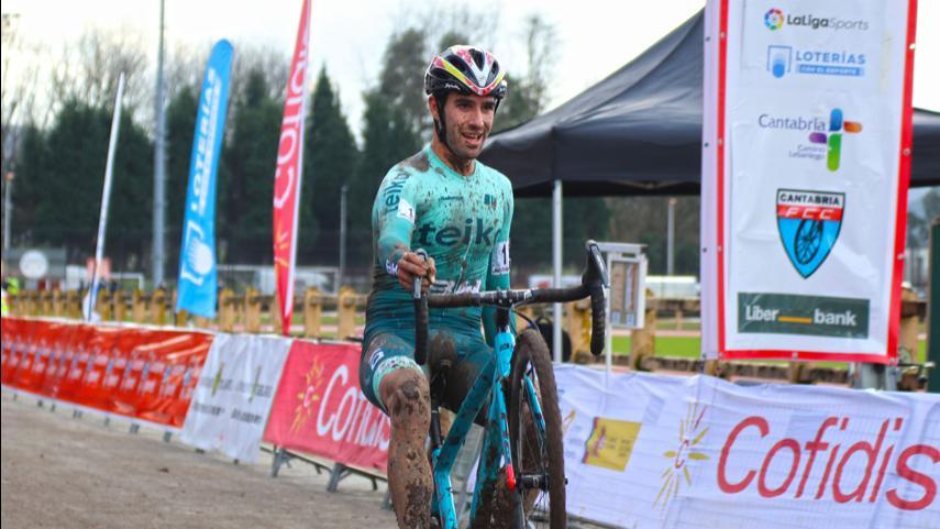 Xativa-acogera-el-Campeonato-de-Espana-de-Ciclocross-2022-del-7-al-9-de-enero