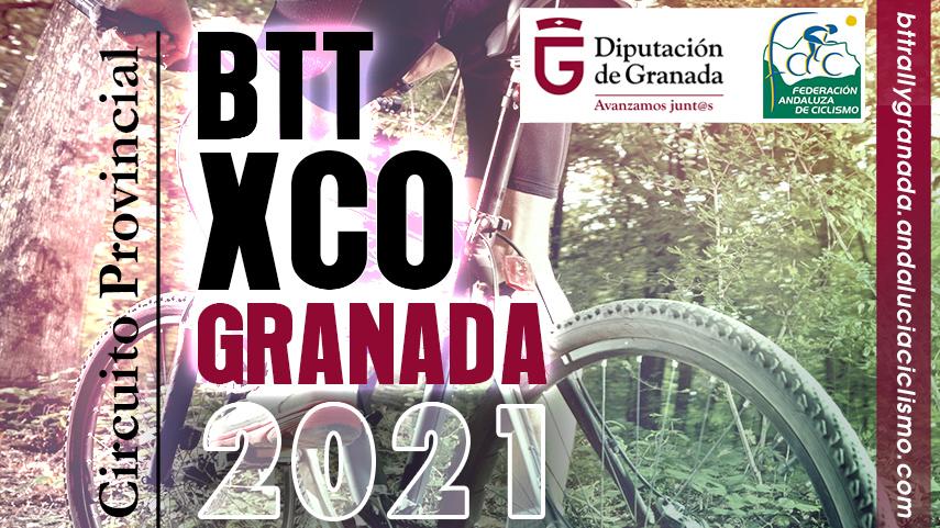 Granada-presenta-su-Circuito-Provincial-BTT-XCO-2021-