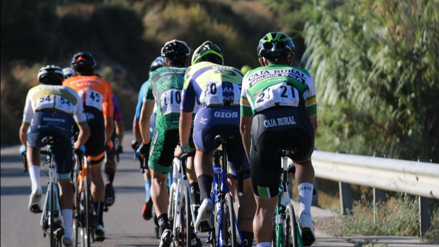 Guia-UCI-de-seguridad-del-ciclista