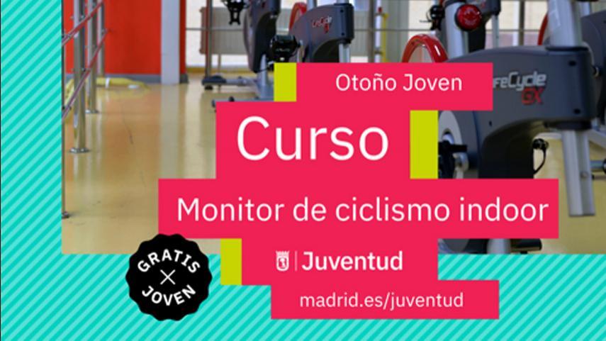 Informacion-completa-de-uno-de-los-cursos-mas-solicitados-Monitor-de-Ciclismo-Indoor