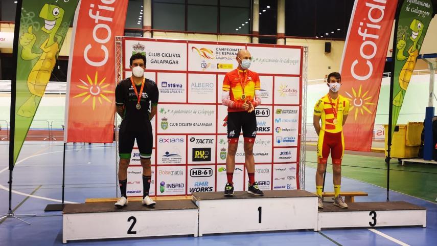 Juan-Alberto-Jimenez-ha-logrado-la-medalla-de-bronce