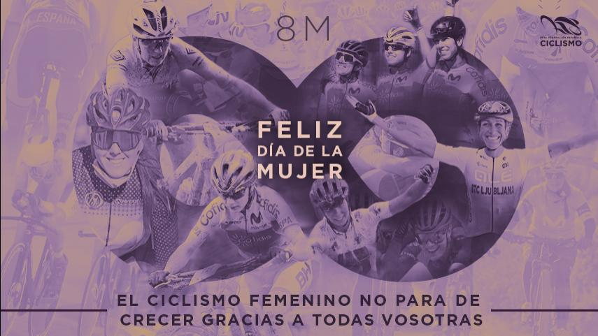 El-ciclismo-femenino-en-Espana-vive-su-mejor-momento-Feliz-Dia-Internacional-de-la-Mujer