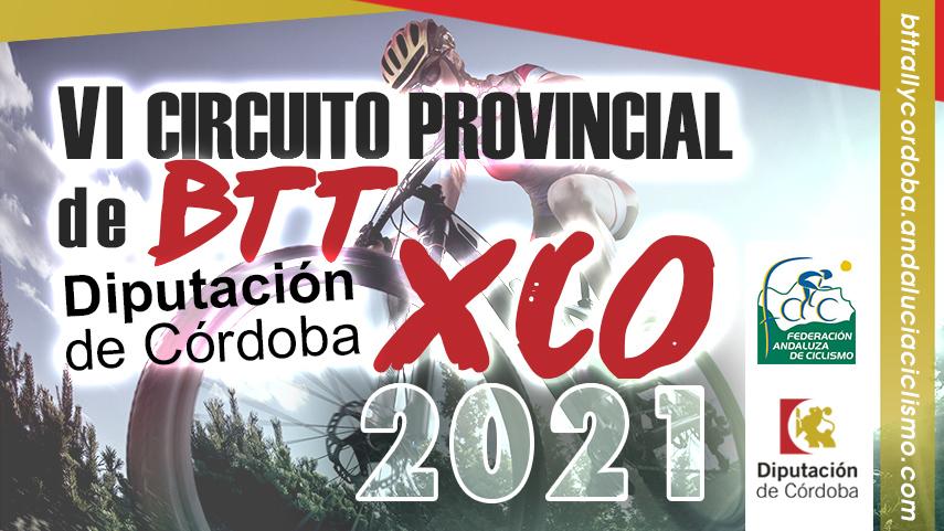 Presentamos-el-VI-Circuito-Provincial-Diputacion-de-Cordoba-de-BTT-Rally-2021