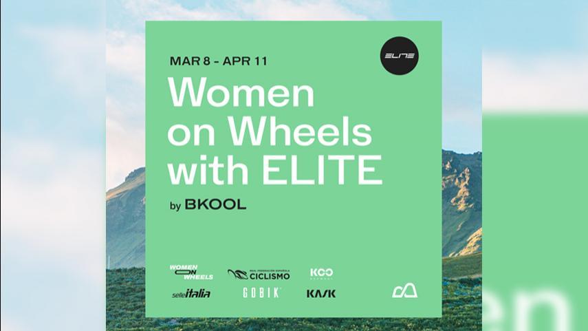 Women-on-Wheels-homenaje-a-la-mujer