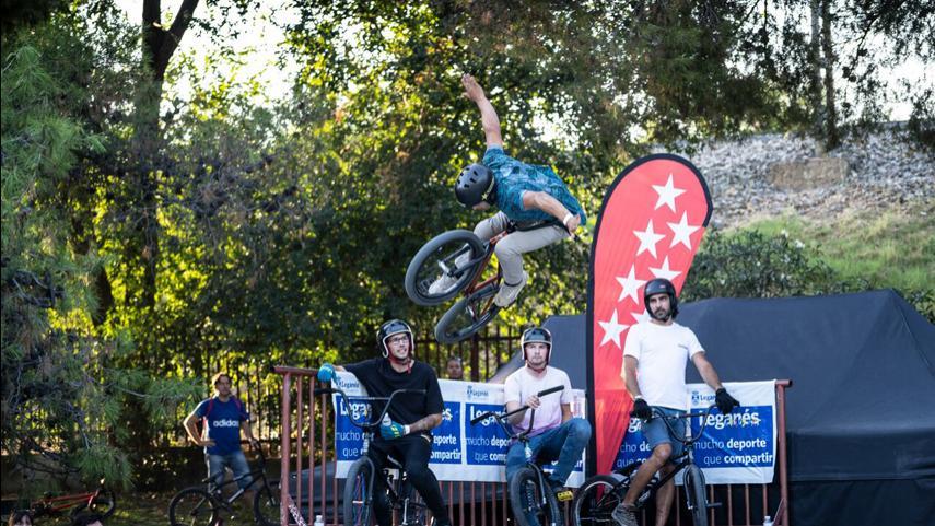 Pliegos-de-condiciones-para-el-Campeonato-de-Espana-de-BMX-FS-y-del-Campeonato-de-Espana-de-BTT-E-Bikes