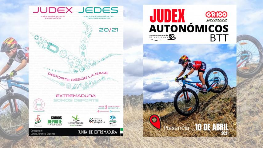 JUDEX-AUTONoMICOS-BTT-PLASENCIA-2021