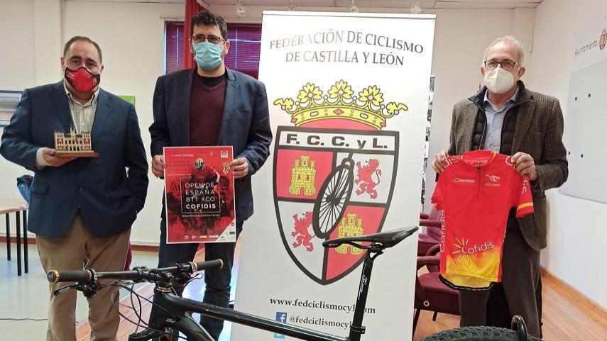 El-Open-de-Espana-BTT-XCO-Cofidis-2021-arranca-en-Valladolid-este-domingo