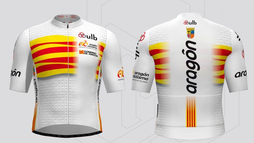 Solicitud-Campeonatos-Aragon-2021