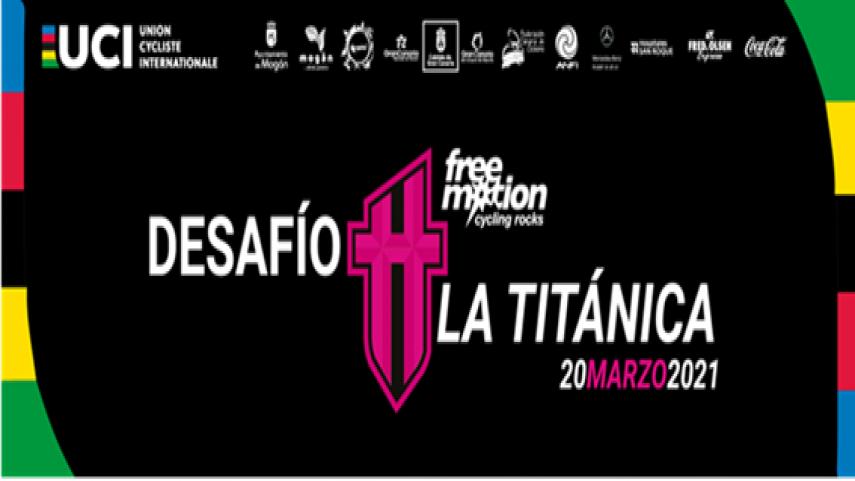 El-20-de-Marzo-la-FREEMOTION-DESAFiO-LA-TITaNICA