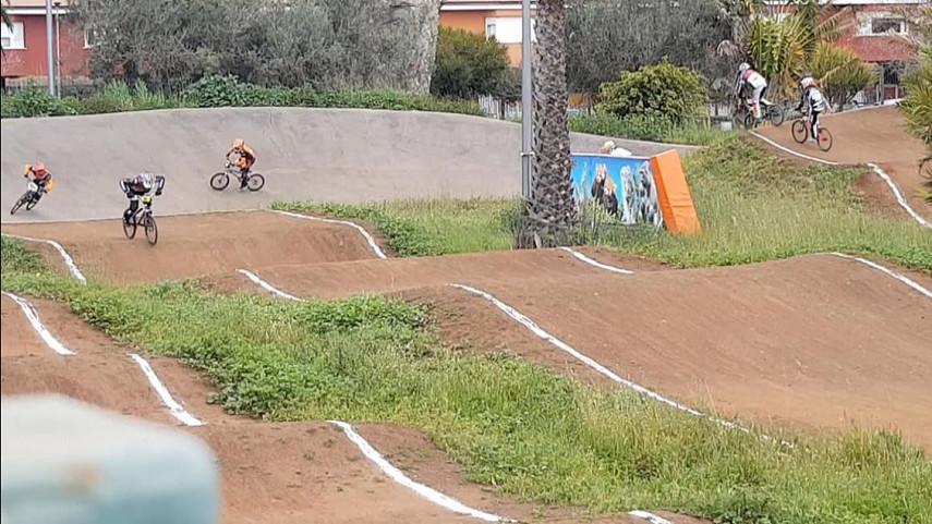 Clasificaciones-2-Prueba-Open-de-Canarias-de-BMX-2021