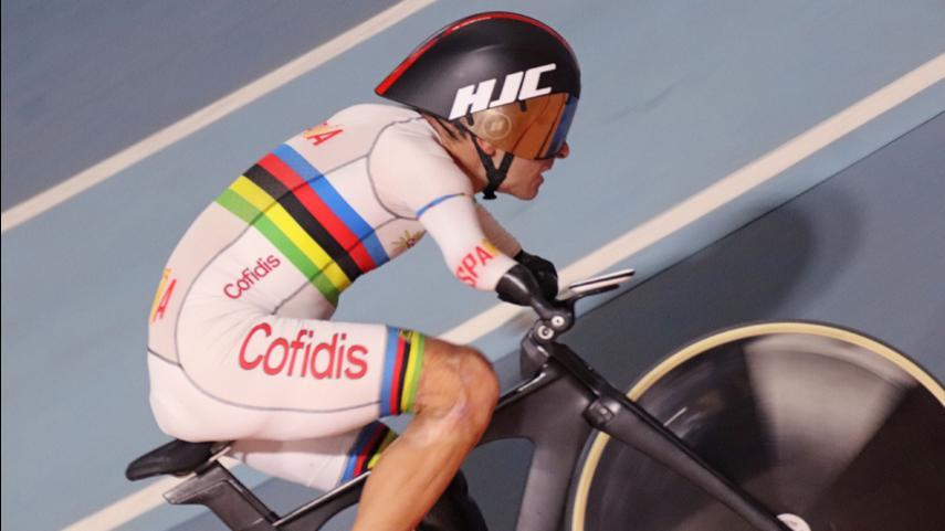 La-Seleccion-Espanola-de-Ciclismo-Adaptado-concluye-la-primera-de-sus-dos-concentraciones-de-marzo