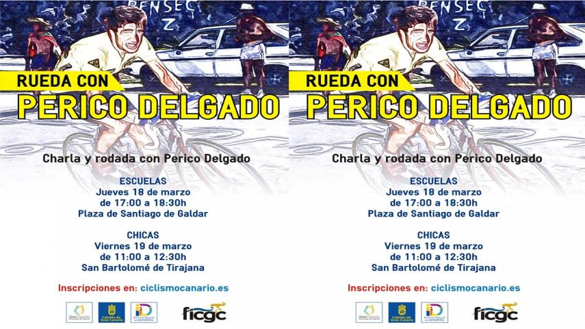 Los-proximos-dias-18-y-19-de-Marzo-a��RUEDA-CON-PERICO-DELGADOa��
