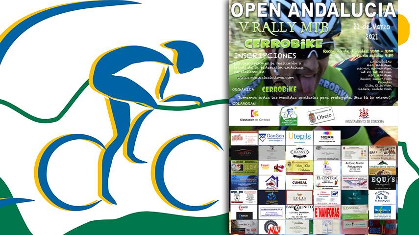 Cerro-Muriano-pondra-a-rodar-la-modalidad-olimpica-del-BTT-en-Andalucia-para-2021