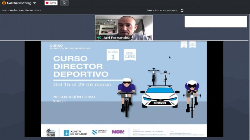 Comenzou-o-Curso-Online-de-Director-Deportivo-Nivel-I