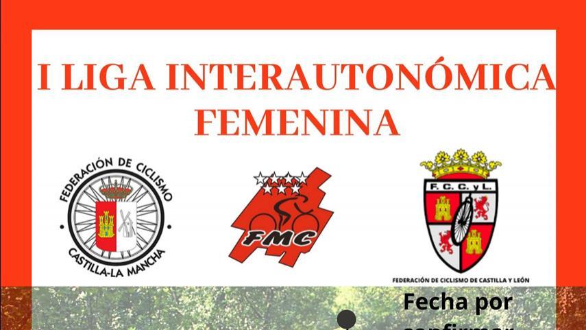 Creacion-de-la-I-Liga-Interautonomica-de-Ciclismo-Femenino