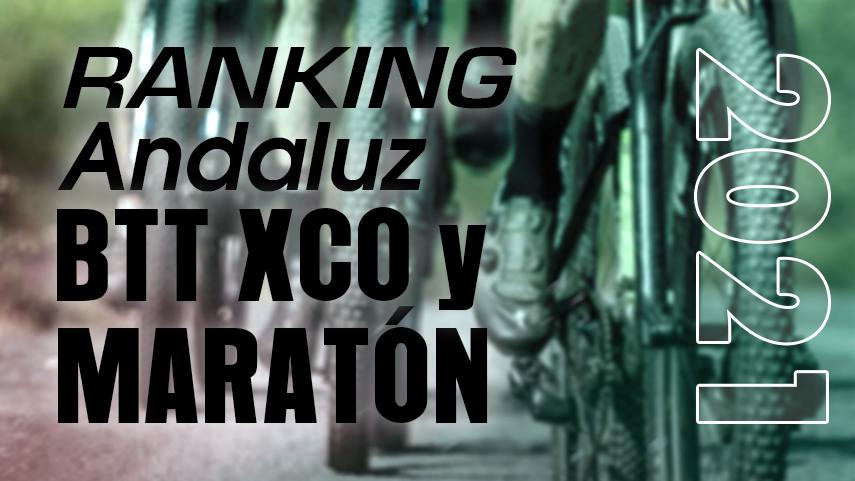 Fechas-del-Ranking-Andaluz-BTT-XCO-y-XCM-2021