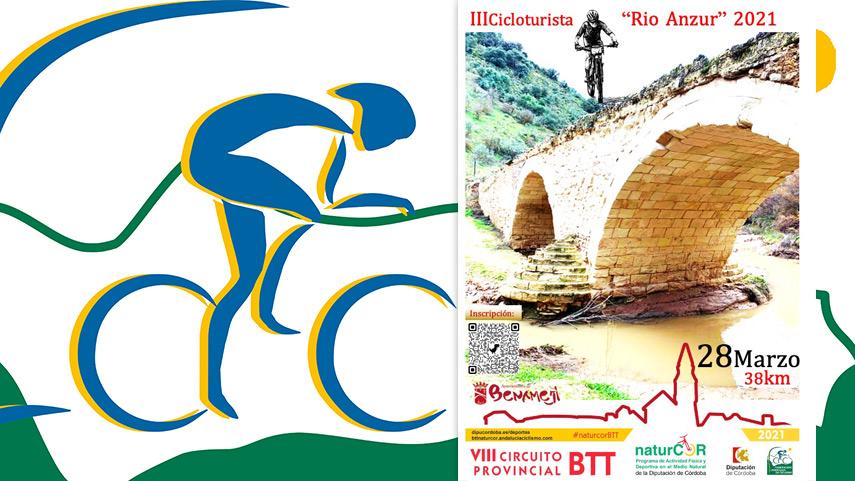 Benameji-se-prepara-para-abrir-el-VIII-Circuito-Provincial-de-BTT-NaturCor-2021