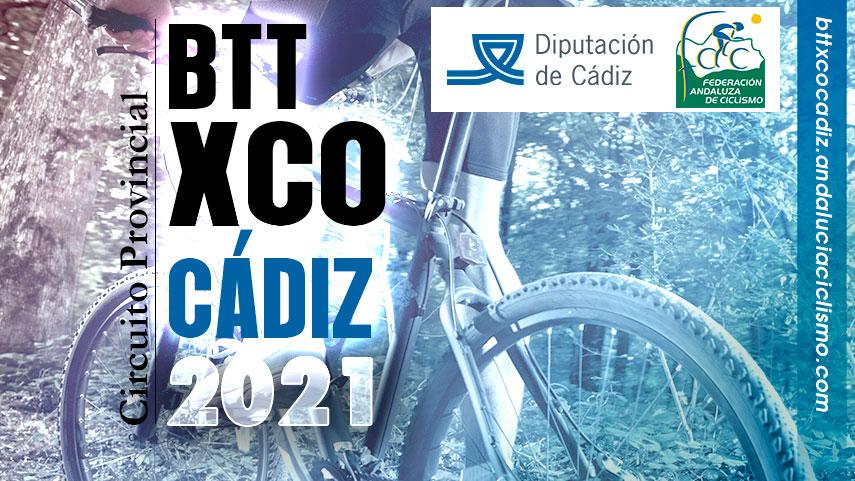 Fechas-del-Circuito-Provincial-Cadiz-BTT-XCO-2021