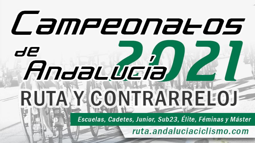 Sedes-y-fechas-de-los-Campeonatos-de-Andalucia-Contrarreloj-y-Ruta-2021