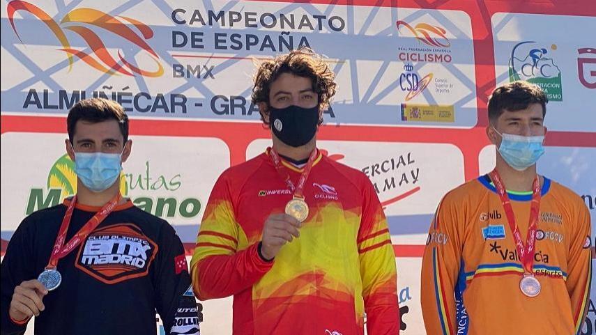Cambios-en-el-calendario-para-el-Campeonato-de-Espana-de-BMX-y-para-varias-Copas-y-Opens-de-Espana