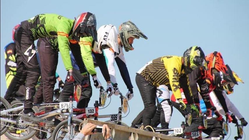 Mazarron-designa-los-primeros-lideres-de-la-Copa-de-Espana-de-BMX