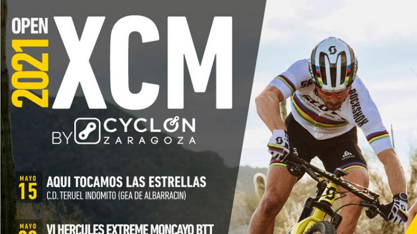 Open-de-Aragon-BTT-XCM-2021-by-Cyclon-Zaragoza