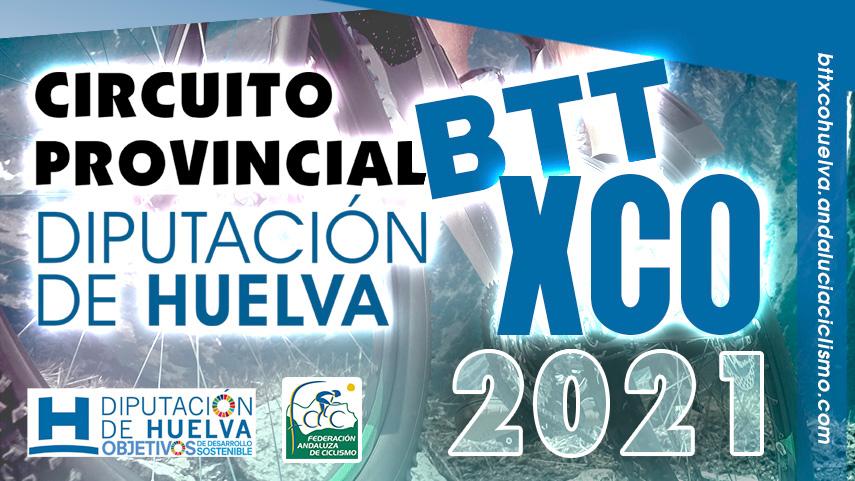 Calendario-del-Circuito-Diputacion-de-Huelva-BTT-XCO-2021