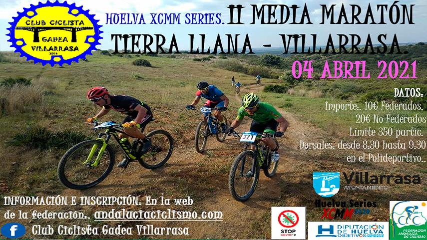 Las-a��Huelva-Series-XCM-2021a��-tomaran-impulso-en-Villarrasa