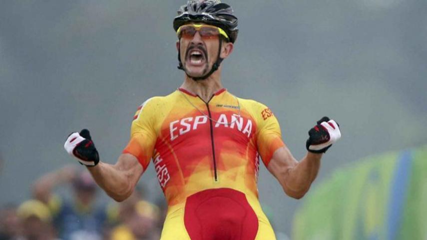 Carlos-Coloma-anuncia-su-retira-del-ciclismo-profesional