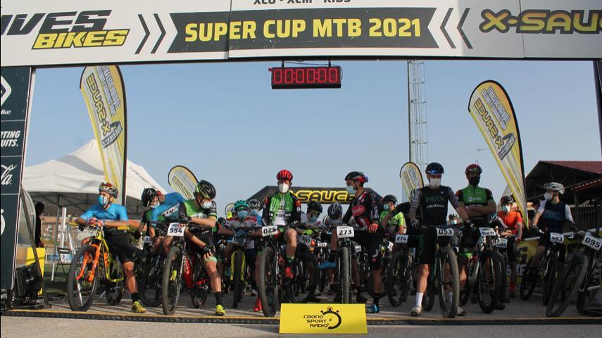 La-Super-Cup-MTB-de-maraton-tuvo-su-epilogo-en-Villa-del-Prado-con-Tamara-Sanchez-y-Chuchi-del-Pino-en-lo-mas-alto