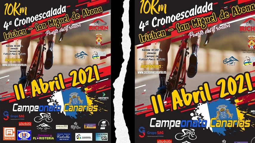 Orden-de-SalidaInscriptos-y-otras-informaciones-de-interes-del-Campeonato-Canarias-CRI-IV-Cronoescalada-Irichen-el-proximo-11-de-abril