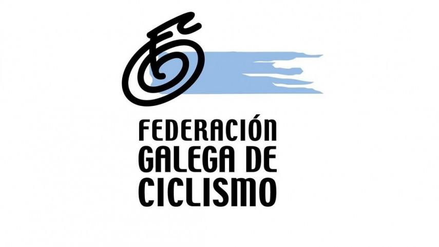 Oferta-de-emprego-Director-Deportivo-da-FGC
