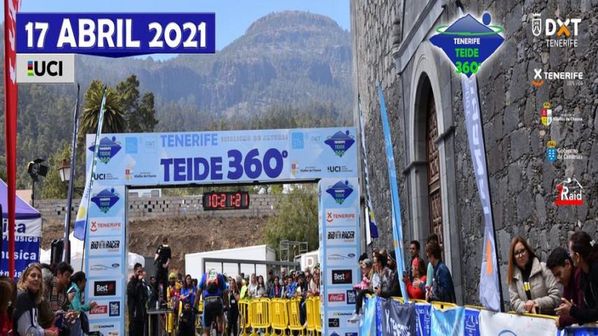 La-Teide-360-el-proximo-dia-17-de-abril-de-2021